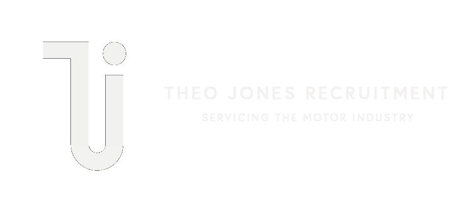 Theo Jones Automotive Recruitment Motor Jobs