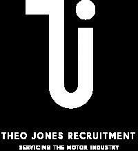 theojones-logo